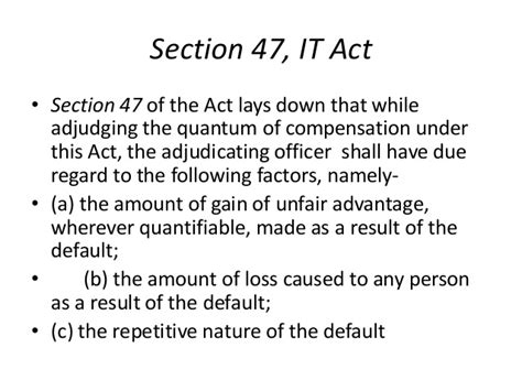 civil code section 47 cyber law