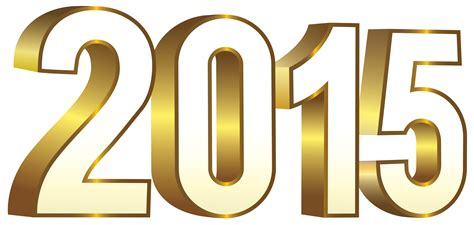 new year 2015 png 5 tendencias de marketing que veremos en 2015