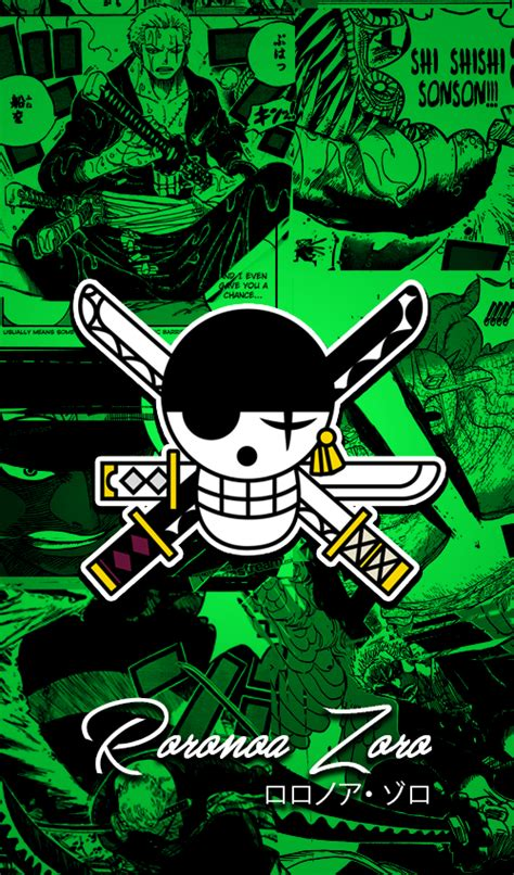 zoro wallpaper hd iphone one piece wallpapers mobile new world zoro by