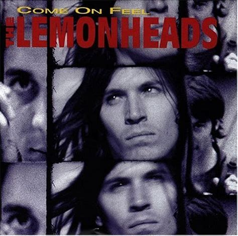 Kitchen Lyrics Lemonheads The Lemonheads Lyrics Lyricspond