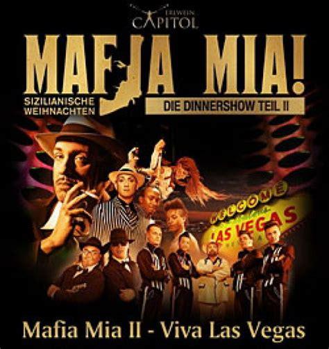 mafioso part 2 books mafia ii viva las vegas erlwein capitol am 14 12 2012