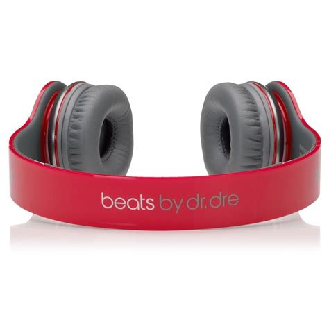 beats by dre hd how to spot fakes unboxing 23 best beats by dre how to spot fakes images on