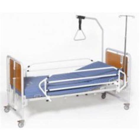 side rails for beds novis community bed 4 section includes side rails beds