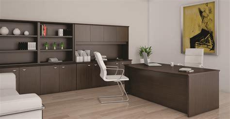 a oficinas mobiliario oficina moderno despacho de direccin