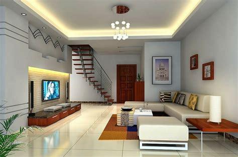 living room corner lights ceiling lighting living room should it ceiling recessed or pendant ls be fresh design pedia