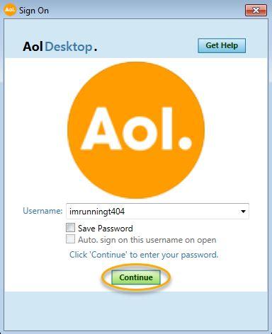 download aol desktop gold 1 844 794 2515 | aol gold download