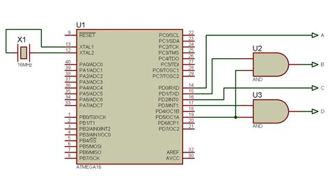 sine wave oscillator circuit page 3 oscillator circuits next