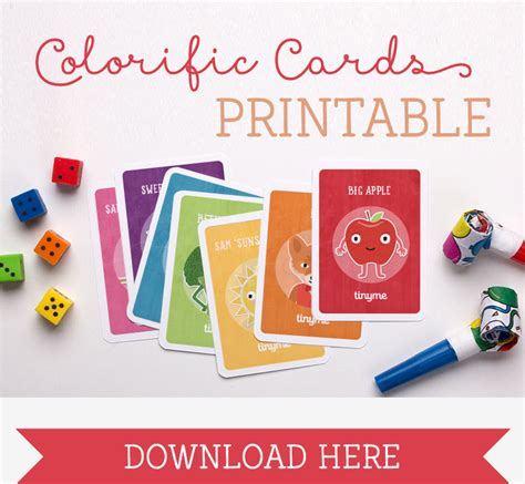 printable go fish card games printable go fish card game images frompo