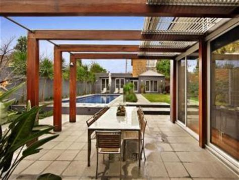pergola designs upfront beautiful outdoors alternatives homesthetics inspiring ideas for