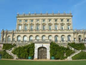 whitehaven nancy astor s cliveden house