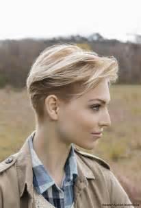 coiffure 2017 coupez court journal des femmes