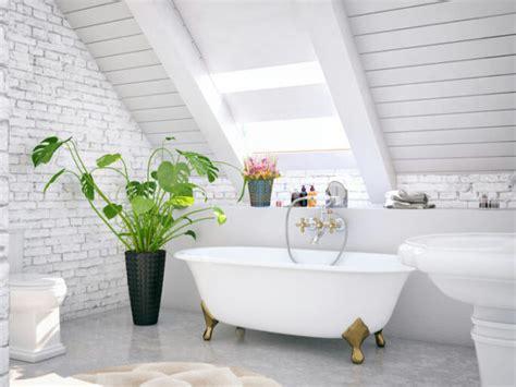 zalando arredo casa outlet arredo bagno zalando priv 233 it
