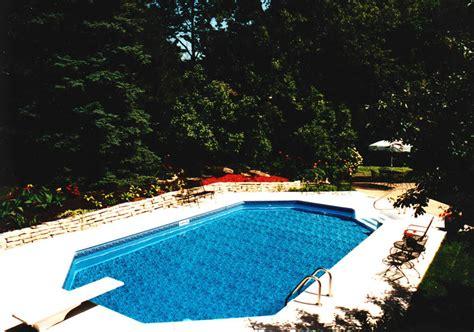 grecian pool design boneck s professional pool builders inc grecian style pools