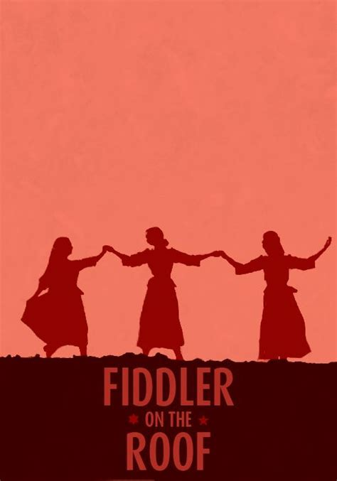 on the roof fiddler on the roof fiddler on the roof pinterest