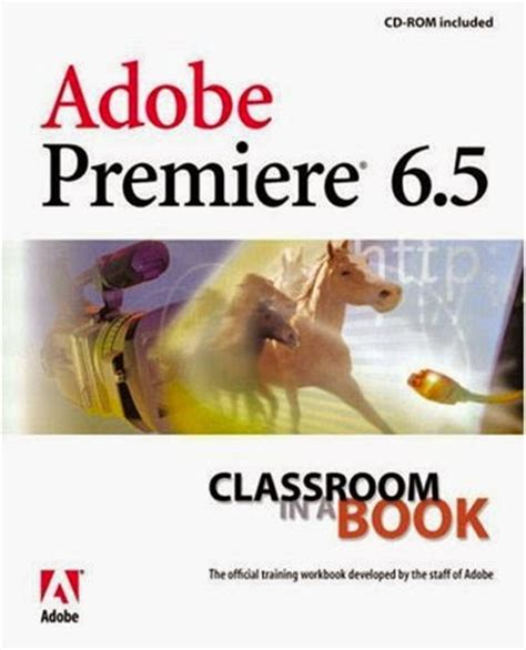 Adobe Premiere 6 5 Free Full Version Video Editing Software | adobe premiere 6 5 full version with serial key free