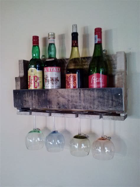 pattern for wood wine rack how to make a wood pallet wine rack 22 diy plans guide