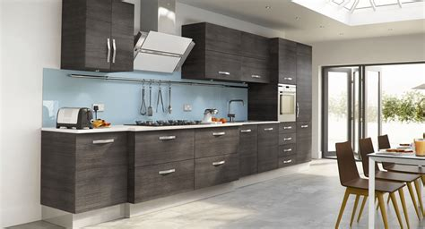 infinity kitchen designs richard johns signature kitchens ltd contemporary
