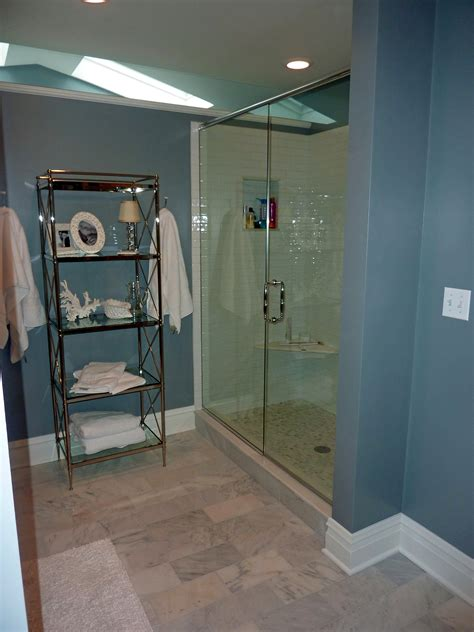 bathroom designs chicago chicago elmhurst bathroom remodel complete chicago