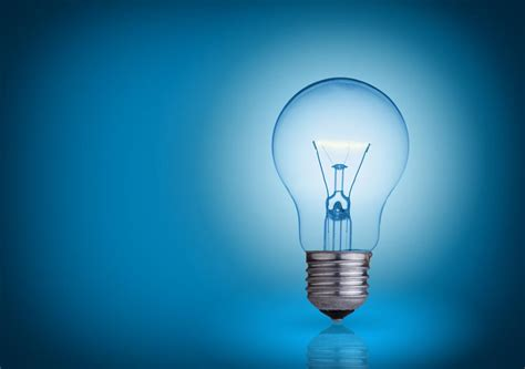 light pics us to ban 40w and 60w incandescent lightbulbs on jan 1