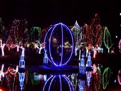 17 Best Images About Zoo Columbus On Pinterest Baby Columbus Zoo Light Show