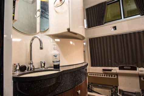 Amtrak New Sleeper Cars the gallery for gt amtrak inside sleeper