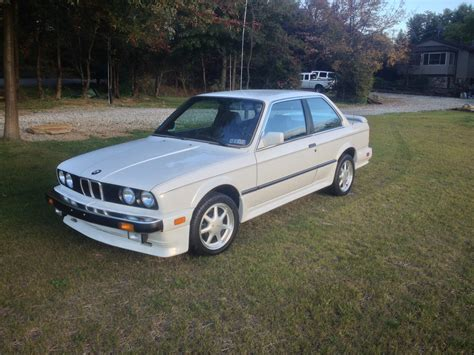 1984 1992 bmw 3 5 series 318 325 525 528 haynes car bmw 3 series 318i 1984 auto images and specification