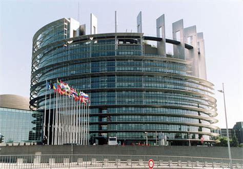 sede parlamento europeo strasburgo il parlamento europeo e la nuova torre di babele 171 tra