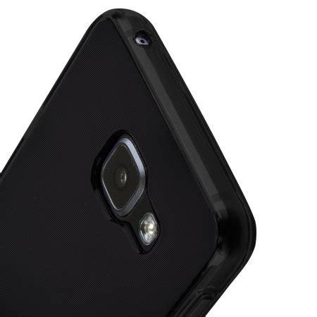 Casing Samsung A3 2016 Black Design Custom Hardcase flexishield samsung galaxy a3 2016 gel solid black