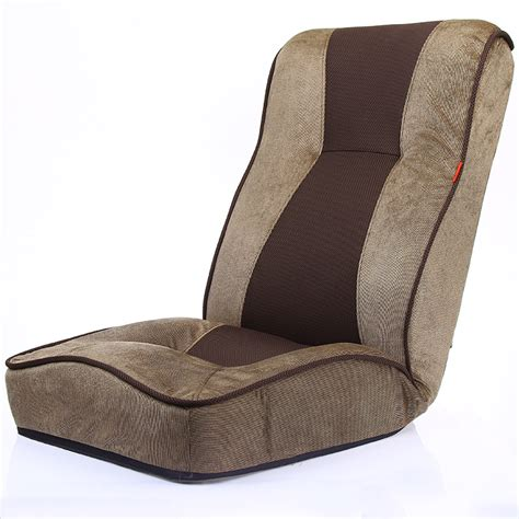 popular foldable floor chair buy cheap foldable floor