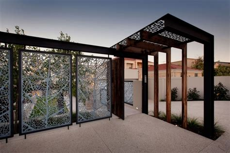 different gate design unique glass entrance gate designs for modern luxury house ideas using plants antiquesl