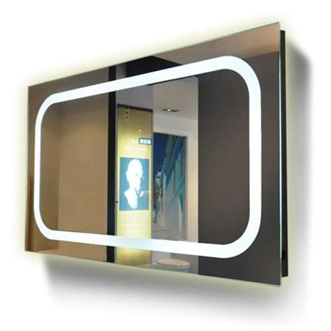 Led Mirror Ffs 08 Led Bathroom Mirror Manufacturers Bathroom Mirror Manufacturers