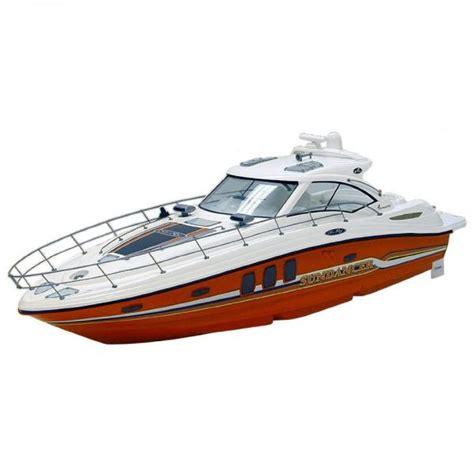 new bright rc boat new bright rc 48 sundancer boat ebay