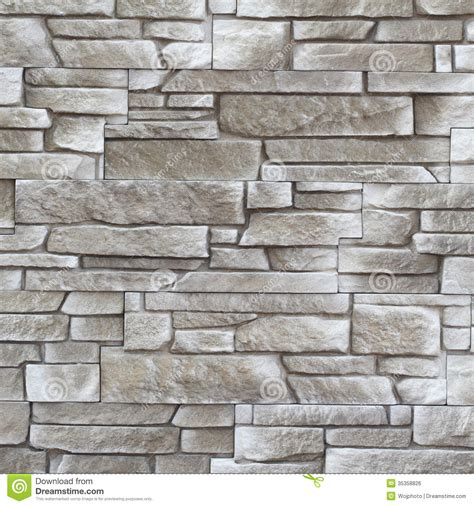 Gothic House Plans Abstract Decorative Stones Texture Background Royalty Free