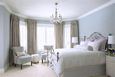 28 brilliant popular master bedroom colors 28 best colors for bedroom 28 images images of master