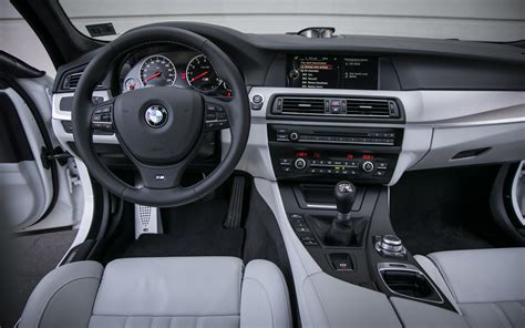 M5 Interior 2013 bmw m5 manual test photo gallery motor trend