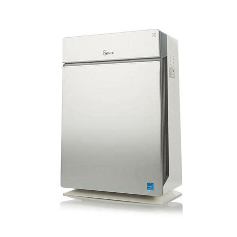 best large room air purifier winix hr1000 wi fi enabled large room air purifier with true hepa 8164472 hsn