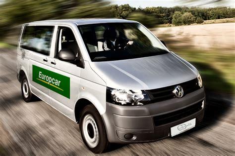 Gebrauchtwagen Europcar by Autovermietung Autohaus Thies