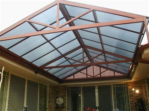 gable awning gable roof awnings blind elegance outdoor blinds northern beaches