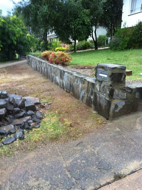 Retaining Wall Products by 7 Best Images About Retaining Wall On