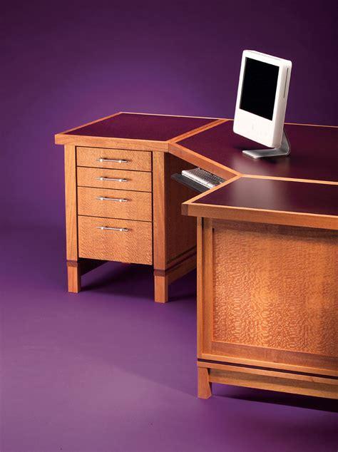 modular desk systems how to build a modular desk system free diy desk plans