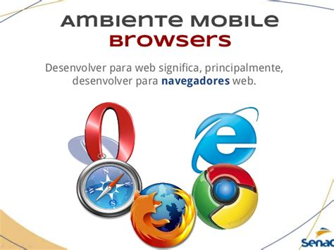 mobile browsers browser mobile firefox