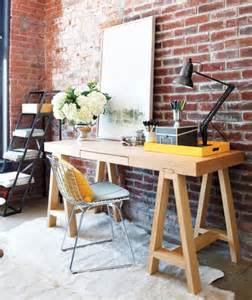 Office Loft Ideas by Anthology Of Ideas For Small Spaces