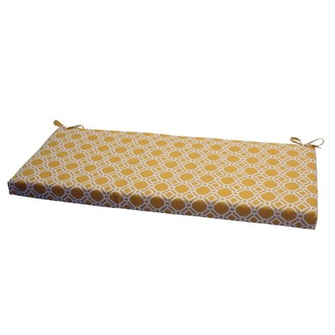bench cushion 36 x 18 indoor bench cushions 48 x 18 home design ideas