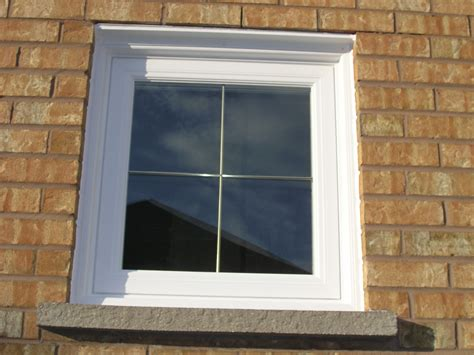 vinyl covering for windows direct pro manufactures sell vinyl windows in toronto