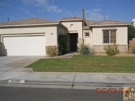 43755 sunkist ct indio california 92201 reo home details