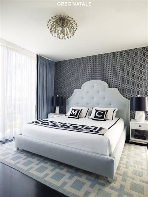 bedroom ideas 10 steps to get the perfect bedroom decor the 4 steps of choosing the perfect headboard for your bed