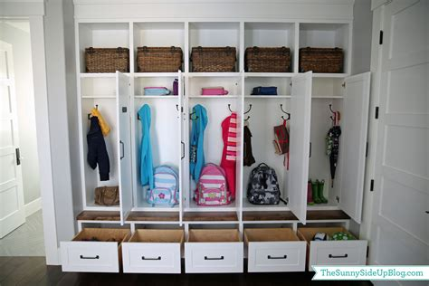 organizing the home over 20 ways to organize your home and life the sunny