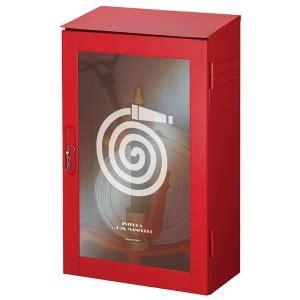 cassetta idrante cassetta antincendio idrante soprasuolo airone fornid