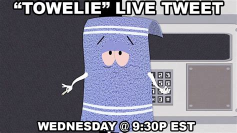 Towelie Meme - towelie meme 28 images towelie south park memes memes