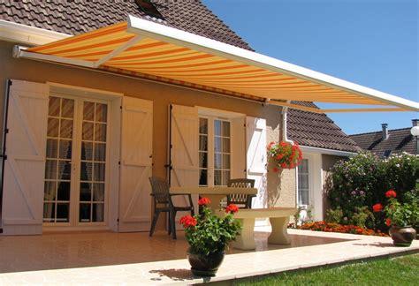 porches jardin porches de jardin great with porches de jardin beautiful